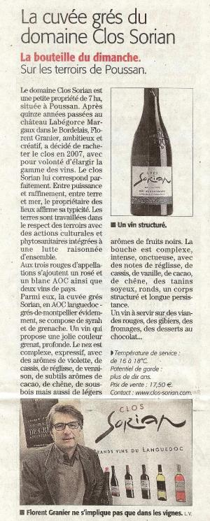 Domaine clos sorian page 001